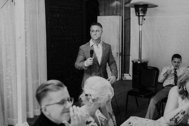 Alex & Ashley - Married - Nathaniel Jensen Photography - Omaha Nebraska Wedding Photography - Omaha Nebraska Wedding Photographer-502.jpg