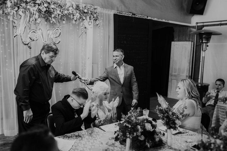 Alex & Ashley - Married - Nathaniel Jensen Photography - Omaha Nebraska Wedding Photography - Omaha Nebraska Wedding Photographer-505.jpg