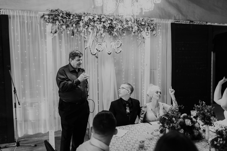 Alex & Ashley - Married - Nathaniel Jensen Photography - Omaha Nebraska Wedding Photography - Omaha Nebraska Wedding Photographer-507.jpg