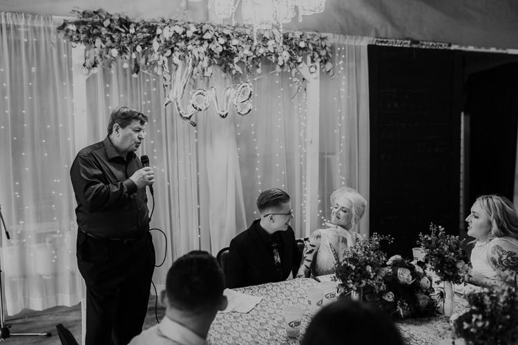 Alex & Ashley - Married - Nathaniel Jensen Photography - Omaha Nebraska Wedding Photography - Omaha Nebraska Wedding Photographer-508.jpg