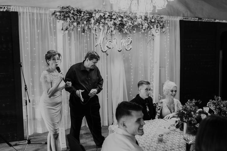 Alex & Ashley - Married - Nathaniel Jensen Photography - Omaha Nebraska Wedding Photography - Omaha Nebraska Wedding Photographer-509.jpg