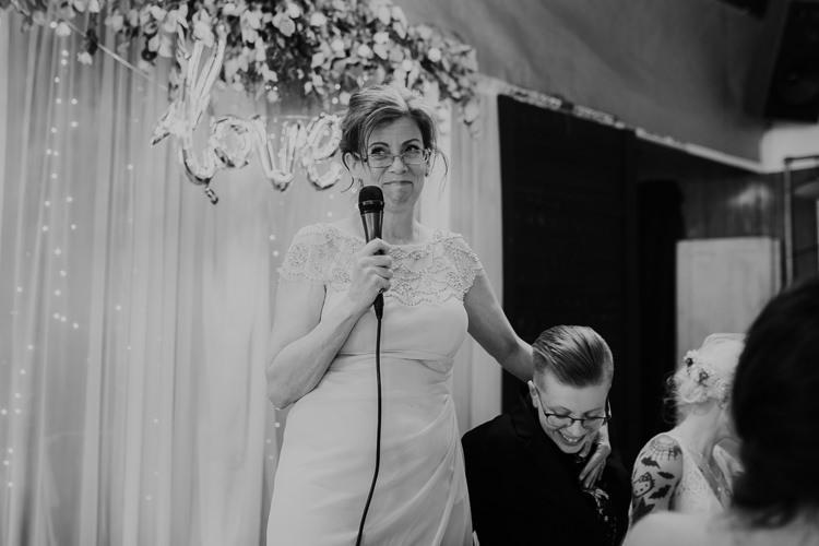 Alex & Ashley - Married - Nathaniel Jensen Photography - Omaha Nebraska Wedding Photography - Omaha Nebraska Wedding Photographer-511.jpg