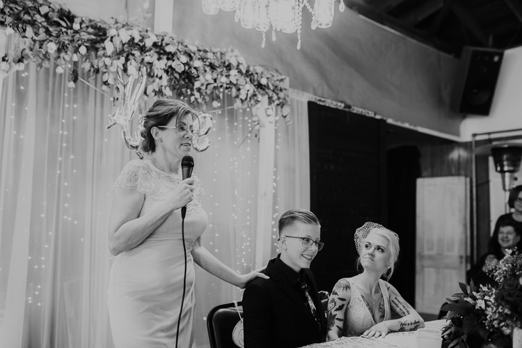 Alex & Ashley - Married - Nathaniel Jensen Photography - Omaha Nebraska Wedding Photography - Omaha Nebraska Wedding Photographer-510.jpg