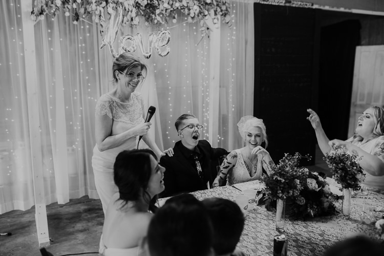 Alex & Ashley - Married - Nathaniel Jensen Photography - Omaha Nebraska Wedding Photography - Omaha Nebraska Wedding Photographer-513.jpg