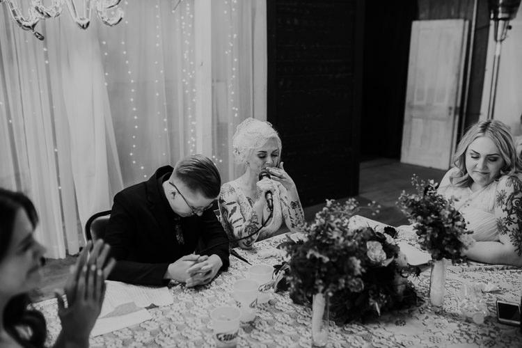 Alex & Ashley - Married - Nathaniel Jensen Photography - Omaha Nebraska Wedding Photography - Omaha Nebraska Wedding Photographer-515.jpg