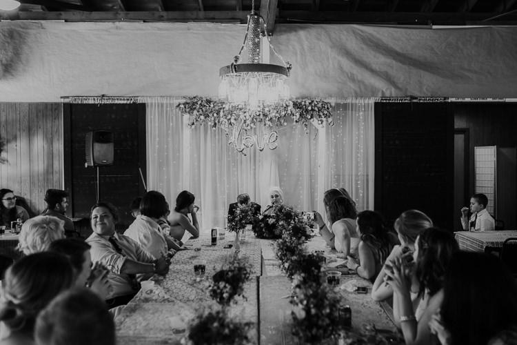 Alex & Ashley - Married - Nathaniel Jensen Photography - Omaha Nebraska Wedding Photography - Omaha Nebraska Wedding Photographer-514.jpg
