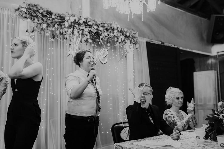 Alex & Ashley - Married - Nathaniel Jensen Photography - Omaha Nebraska Wedding Photography - Omaha Nebraska Wedding Photographer-516.jpg