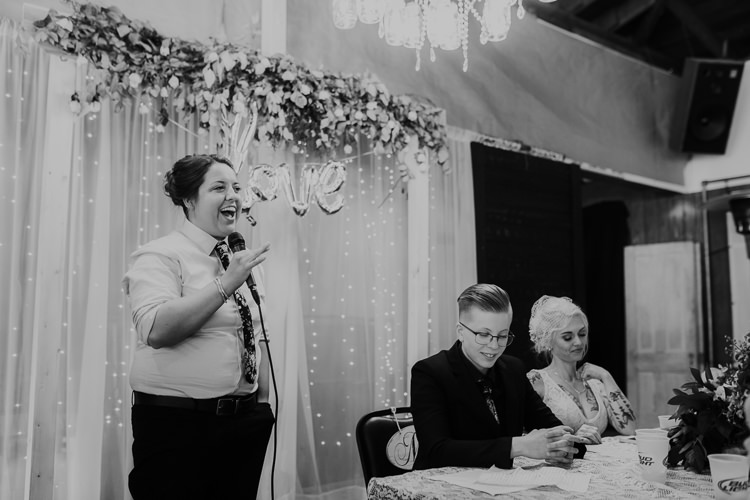 Alex & Ashley - Married - Nathaniel Jensen Photography - Omaha Nebraska Wedding Photography - Omaha Nebraska Wedding Photographer-517.jpg