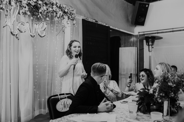 Alex & Ashley - Married - Nathaniel Jensen Photography - Omaha Nebraska Wedding Photography - Omaha Nebraska Wedding Photographer-518.jpg