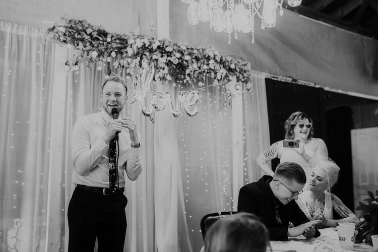 Alex & Ashley - Married - Nathaniel Jensen Photography - Omaha Nebraska Wedding Photography - Omaha Nebraska Wedding Photographer-520.jpg