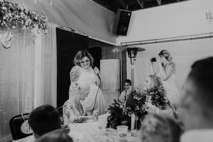 Alex & Ashley - Married - Nathaniel Jensen Photography - Omaha Nebraska Wedding Photography - Omaha Nebraska Wedding Photographer-521.jpg