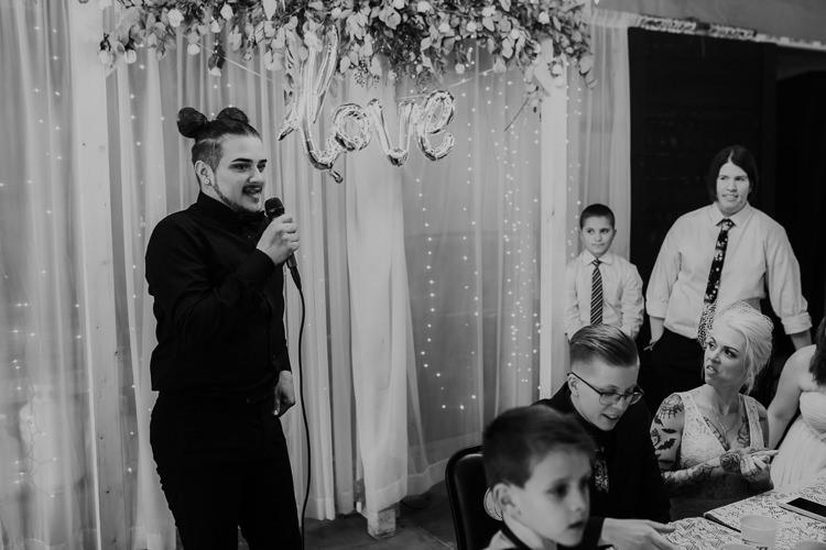 Alex & Ashley - Married - Nathaniel Jensen Photography - Omaha Nebraska Wedding Photography - Omaha Nebraska Wedding Photographer-522.jpg