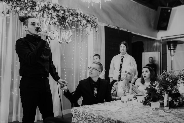 Alex & Ashley - Married - Nathaniel Jensen Photography - Omaha Nebraska Wedding Photography - Omaha Nebraska Wedding Photographer-523.jpg