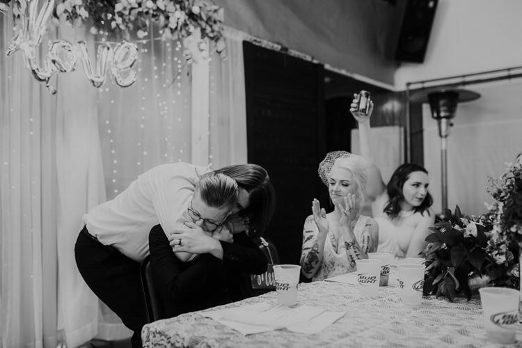 Alex & Ashley - Married - Nathaniel Jensen Photography - Omaha Nebraska Wedding Photography - Omaha Nebraska Wedding Photographer-527.jpg