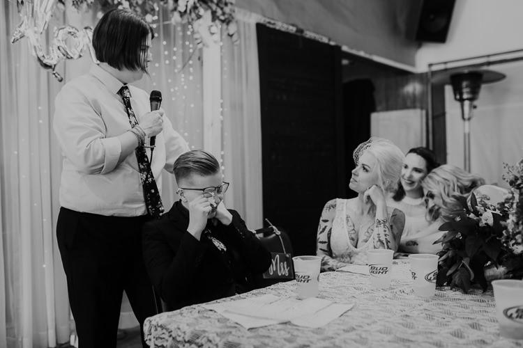 Alex & Ashley - Married - Nathaniel Jensen Photography - Omaha Nebraska Wedding Photography - Omaha Nebraska Wedding Photographer-526.jpg