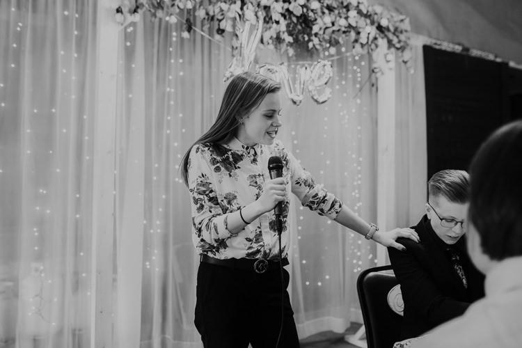 Alex & Ashley - Married - Nathaniel Jensen Photography - Omaha Nebraska Wedding Photography - Omaha Nebraska Wedding Photographer-529.jpg