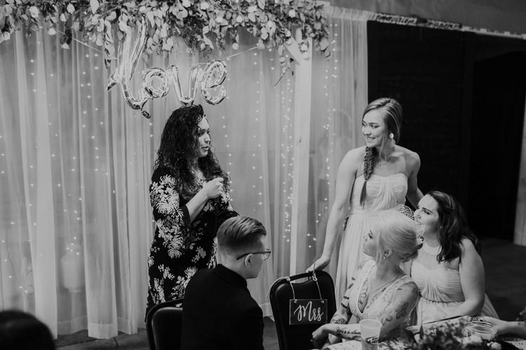 Alex & Ashley - Married - Nathaniel Jensen Photography - Omaha Nebraska Wedding Photography - Omaha Nebraska Wedding Photographer-530.jpg