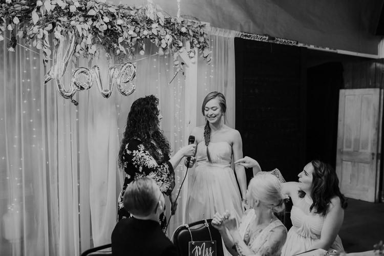Alex & Ashley - Married - Nathaniel Jensen Photography - Omaha Nebraska Wedding Photography - Omaha Nebraska Wedding Photographer-531.jpg