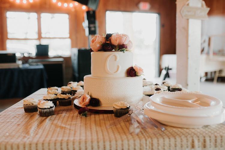 Alex & Ashley - Married - Nathaniel Jensen Photography - Omaha Nebraska Wedding Photography - Omaha Nebraska Wedding Photographer-533.jpg