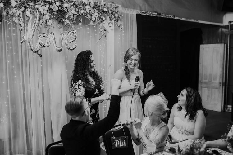 Alex & Ashley - Married - Nathaniel Jensen Photography - Omaha Nebraska Wedding Photography - Omaha Nebraska Wedding Photographer-532.jpg