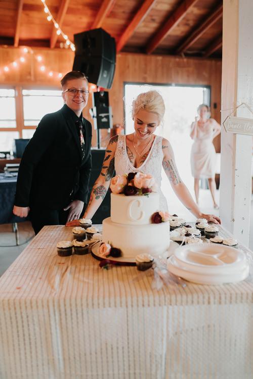 Alex & Ashley - Married - Nathaniel Jensen Photography - Omaha Nebraska Wedding Photography - Omaha Nebraska Wedding Photographer-536.jpg