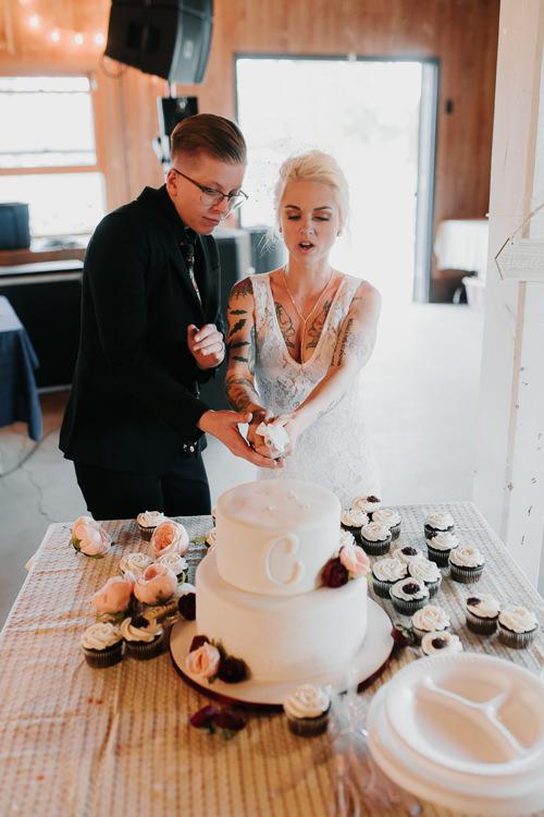 Alex & Ashley - Married - Nathaniel Jensen Photography - Omaha Nebraska Wedding Photography - Omaha Nebraska Wedding Photographer-537.jpg