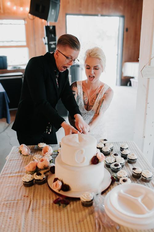 Alex & Ashley - Married - Nathaniel Jensen Photography - Omaha Nebraska Wedding Photography - Omaha Nebraska Wedding Photographer-538.jpg