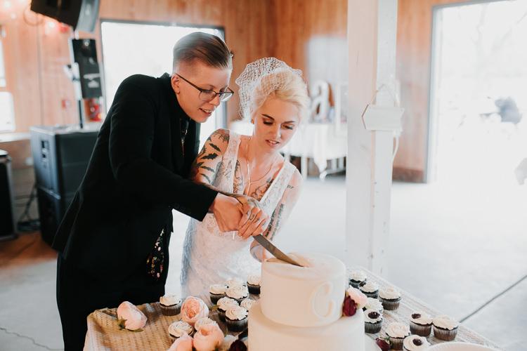 Alex & Ashley - Married - Nathaniel Jensen Photography - Omaha Nebraska Wedding Photography - Omaha Nebraska Wedding Photographer-542.jpg