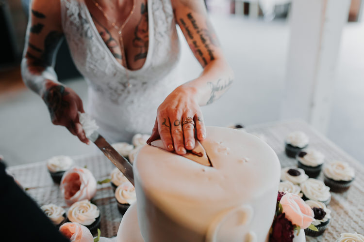 Alex & Ashley - Married - Nathaniel Jensen Photography - Omaha Nebraska Wedding Photography - Omaha Nebraska Wedding Photographer-544.jpg
