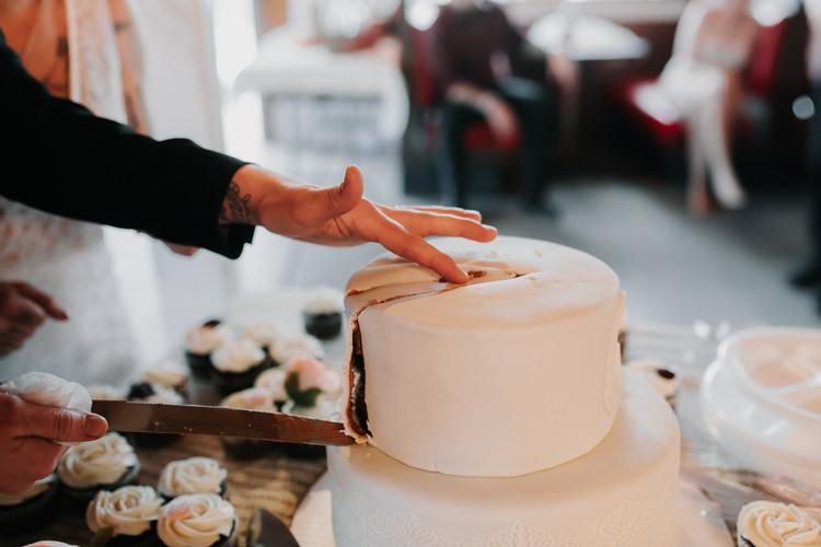 Alex & Ashley - Married - Nathaniel Jensen Photography - Omaha Nebraska Wedding Photography - Omaha Nebraska Wedding Photographer-545.jpg