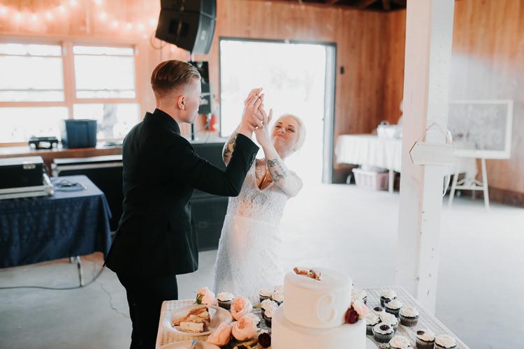 Alex & Ashley - Married - Nathaniel Jensen Photography - Omaha Nebraska Wedding Photography - Omaha Nebraska Wedding Photographer-548.jpg