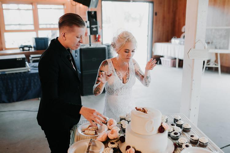 Alex & Ashley - Married - Nathaniel Jensen Photography - Omaha Nebraska Wedding Photography - Omaha Nebraska Wedding Photographer-549.jpg