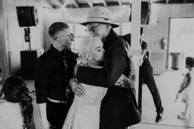 Alex & Ashley - Married - Nathaniel Jensen Photography - Omaha Nebraska Wedding Photography - Omaha Nebraska Wedding Photographer-552.jpg