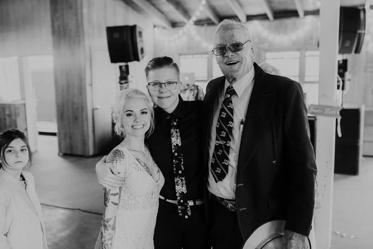 Alex & Ashley - Married - Nathaniel Jensen Photography - Omaha Nebraska Wedding Photography - Omaha Nebraska Wedding Photographer-554.jpg