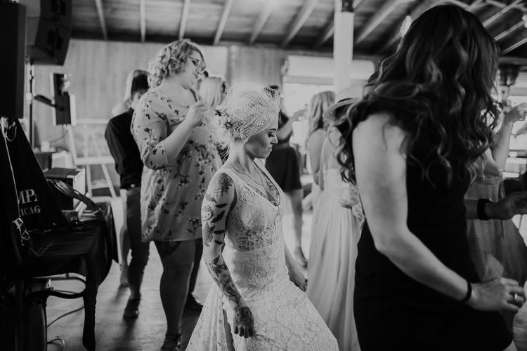 Alex & Ashley - Married - Nathaniel Jensen Photography - Omaha Nebraska Wedding Photography - Omaha Nebraska Wedding Photographer-558.jpg