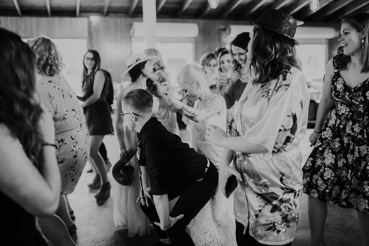 Alex & Ashley - Married - Nathaniel Jensen Photography - Omaha Nebraska Wedding Photography - Omaha Nebraska Wedding Photographer-559.jpg