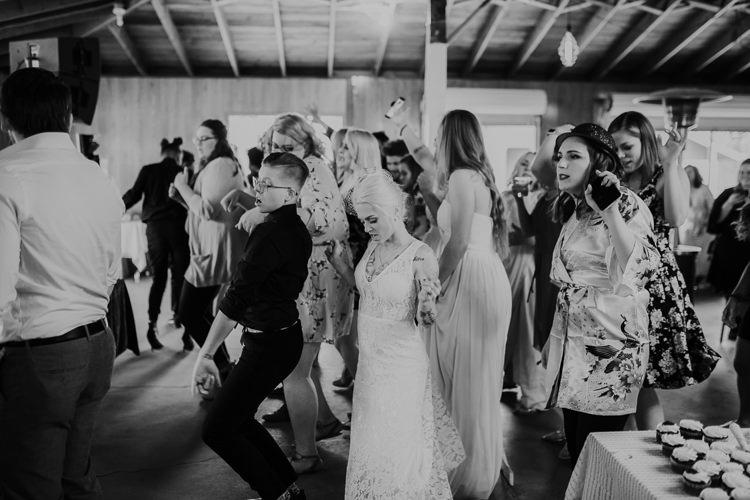 Alex & Ashley - Married - Nathaniel Jensen Photography - Omaha Nebraska Wedding Photography - Omaha Nebraska Wedding Photographer-560.jpg