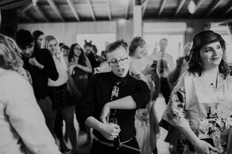 Alex & Ashley - Married - Nathaniel Jensen Photography - Omaha Nebraska Wedding Photography - Omaha Nebraska Wedding Photographer-561.jpg