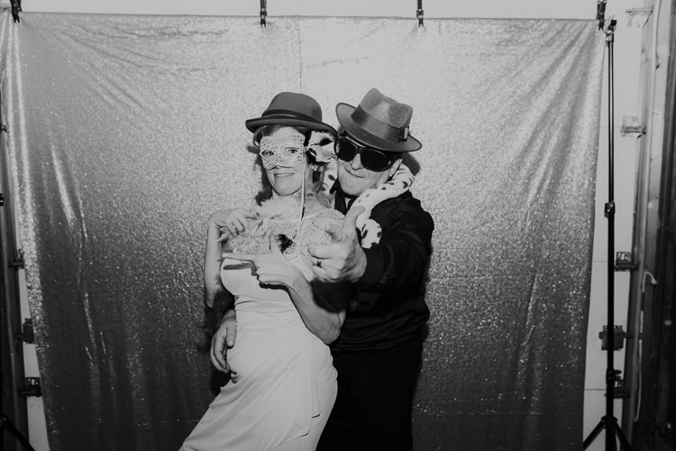 Alex & Ashley - Married - Nathaniel Jensen Photography - Omaha Nebraska Wedding Photography - Omaha Nebraska Wedding Photographer-563.jpg