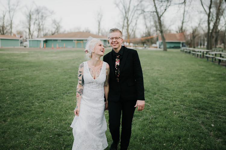 Alex & Ashley - Married - Nathaniel Jensen Photography - Omaha Nebraska Wedding Photography - Omaha Nebraska Wedding Photographer-564.jpg