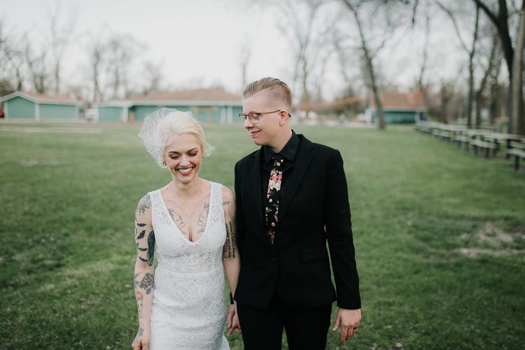 Alex & Ashley - Married - Nathaniel Jensen Photography - Omaha Nebraska Wedding Photography - Omaha Nebraska Wedding Photographer-565.jpg