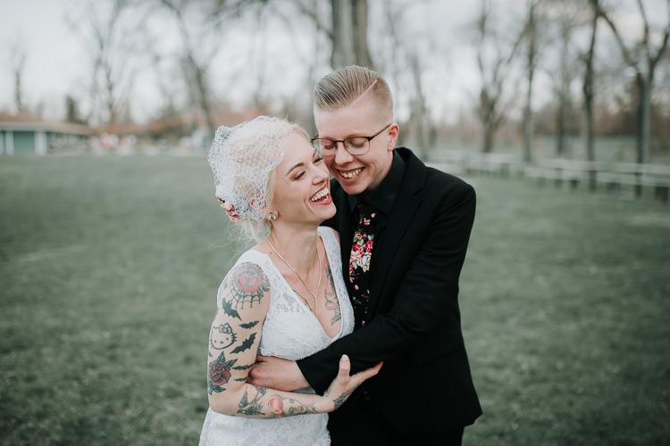 Alex & Ashley - Married - Nathaniel Jensen Photography - Omaha Nebraska Wedding Photography - Omaha Nebraska Wedding Photographer-566.jpg