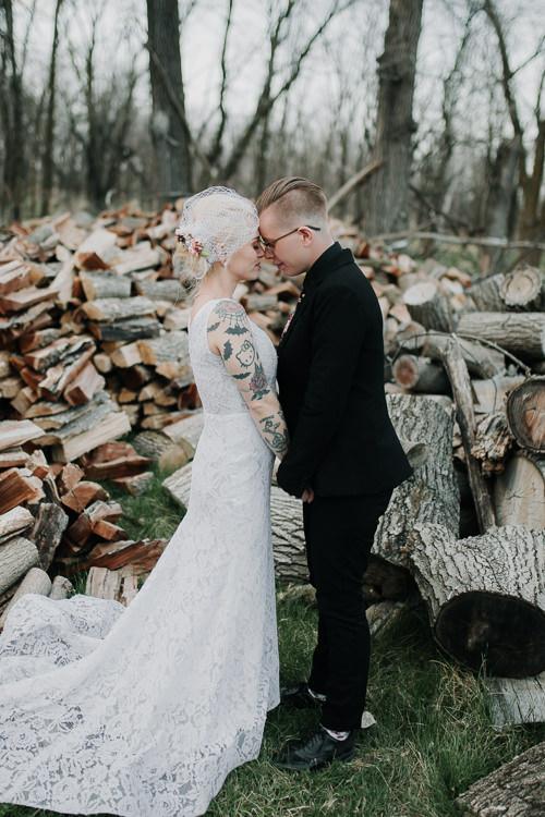 Alex & Ashley - Married - Nathaniel Jensen Photography - Omaha Nebraska Wedding Photography - Omaha Nebraska Wedding Photographer-567.jpg