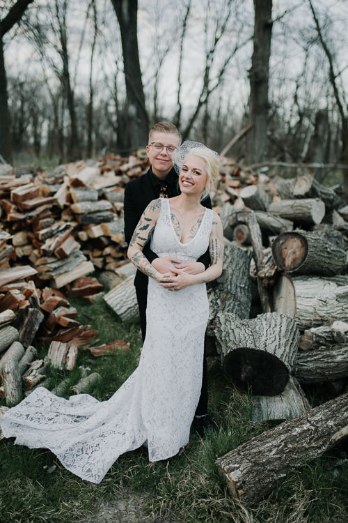 Alex & Ashley - Married - Nathaniel Jensen Photography - Omaha Nebraska Wedding Photography - Omaha Nebraska Wedding Photographer-570.jpg