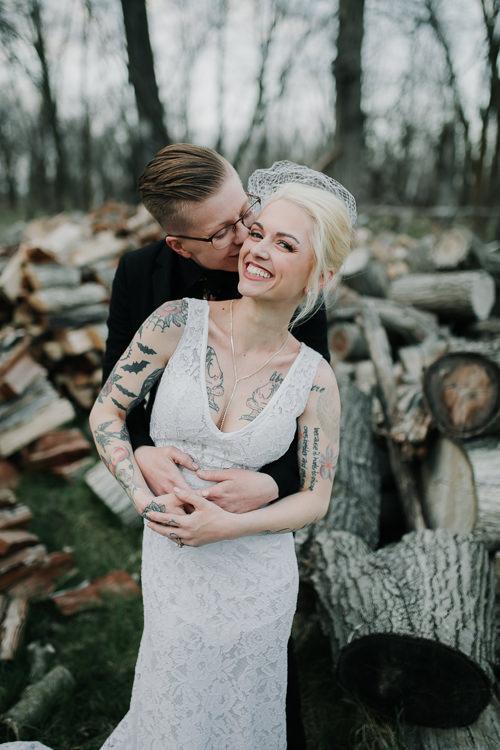 Alex & Ashley - Married - Nathaniel Jensen Photography - Omaha Nebraska Wedding Photography - Omaha Nebraska Wedding Photographer-572.jpg