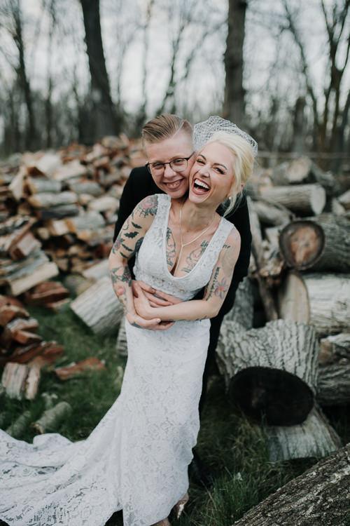 Alex & Ashley - Married - Nathaniel Jensen Photography - Omaha Nebraska Wedding Photography - Omaha Nebraska Wedding Photographer-573.jpg