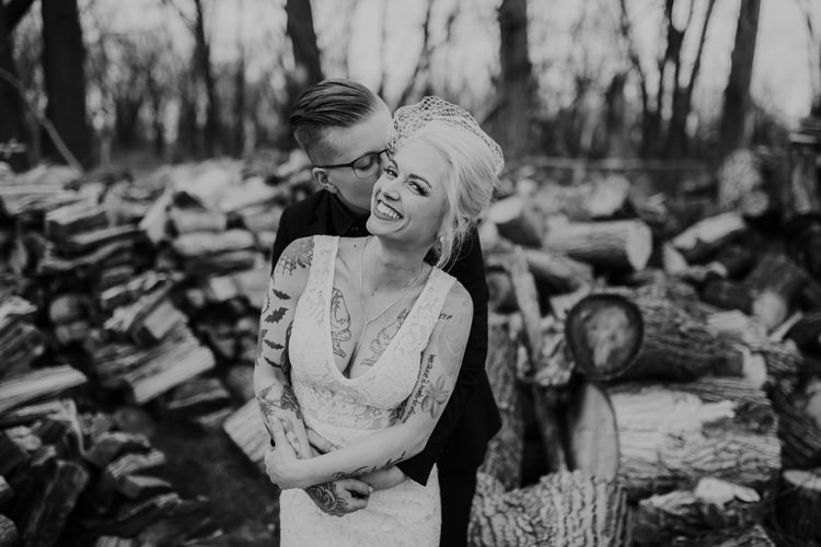 Alex & Ashley - Married - Nathaniel Jensen Photography - Omaha Nebraska Wedding Photography - Omaha Nebraska Wedding Photographer-576.jpg