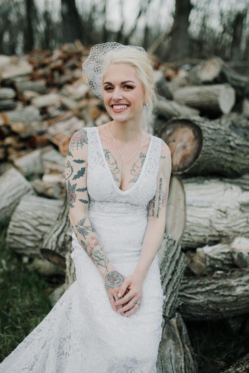 Alex & Ashley - Married - Nathaniel Jensen Photography - Omaha Nebraska Wedding Photography - Omaha Nebraska Wedding Photographer-577.jpg