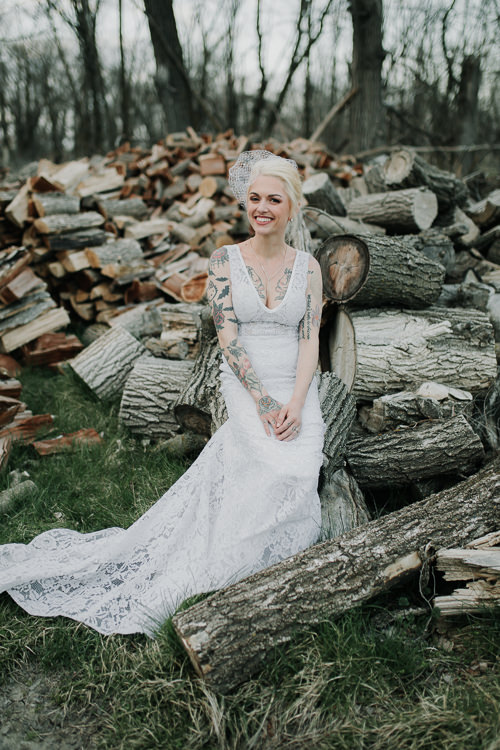 Alex & Ashley - Married - Nathaniel Jensen Photography - Omaha Nebraska Wedding Photography - Omaha Nebraska Wedding Photographer-579.jpg