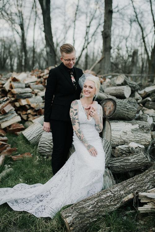 Alex & Ashley - Married - Nathaniel Jensen Photography - Omaha Nebraska Wedding Photography - Omaha Nebraska Wedding Photographer-580.jpg